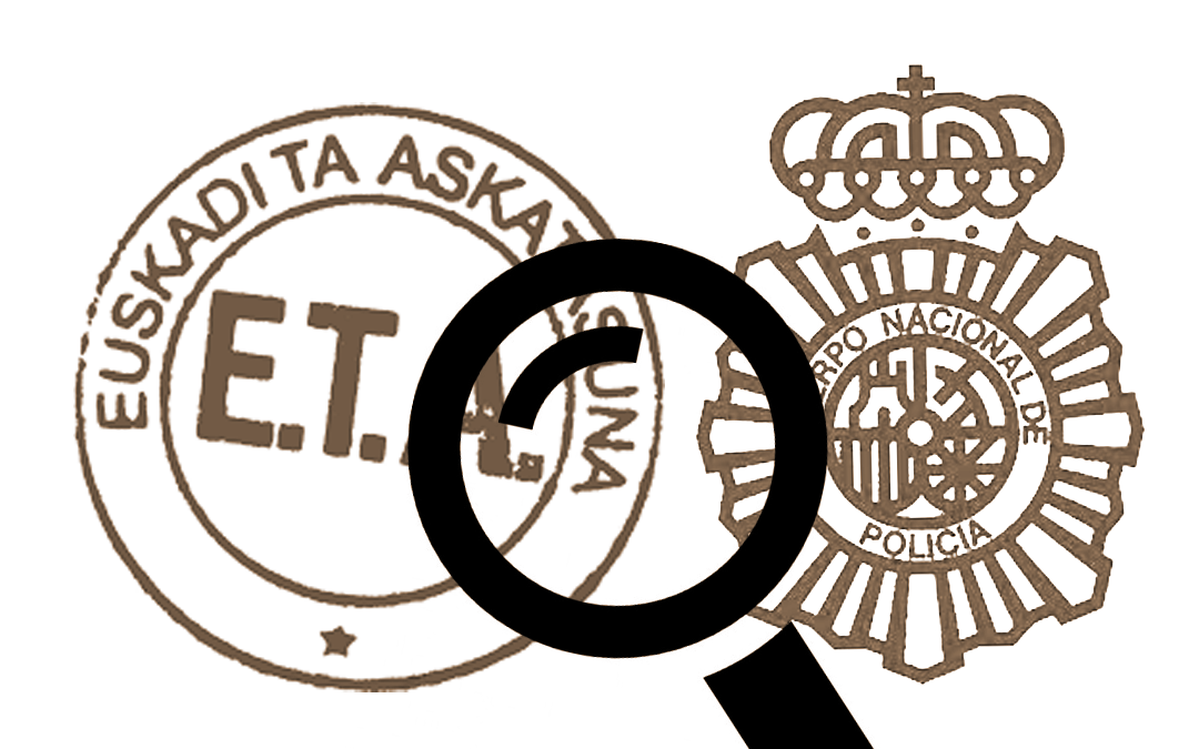 The fact that ETA gives instructions to report tortures does not justify that they are not investigated