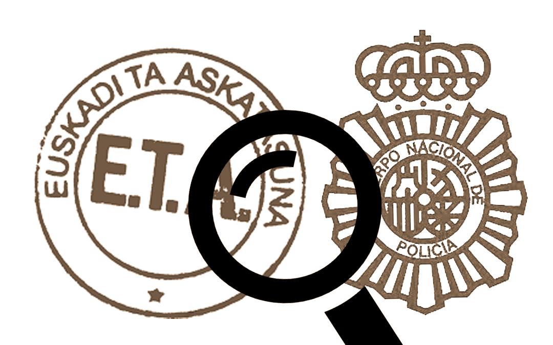 Que ETA llame a denunciar torturas no justifica que no se investiguen
