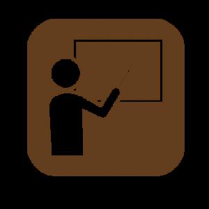 profesor icon