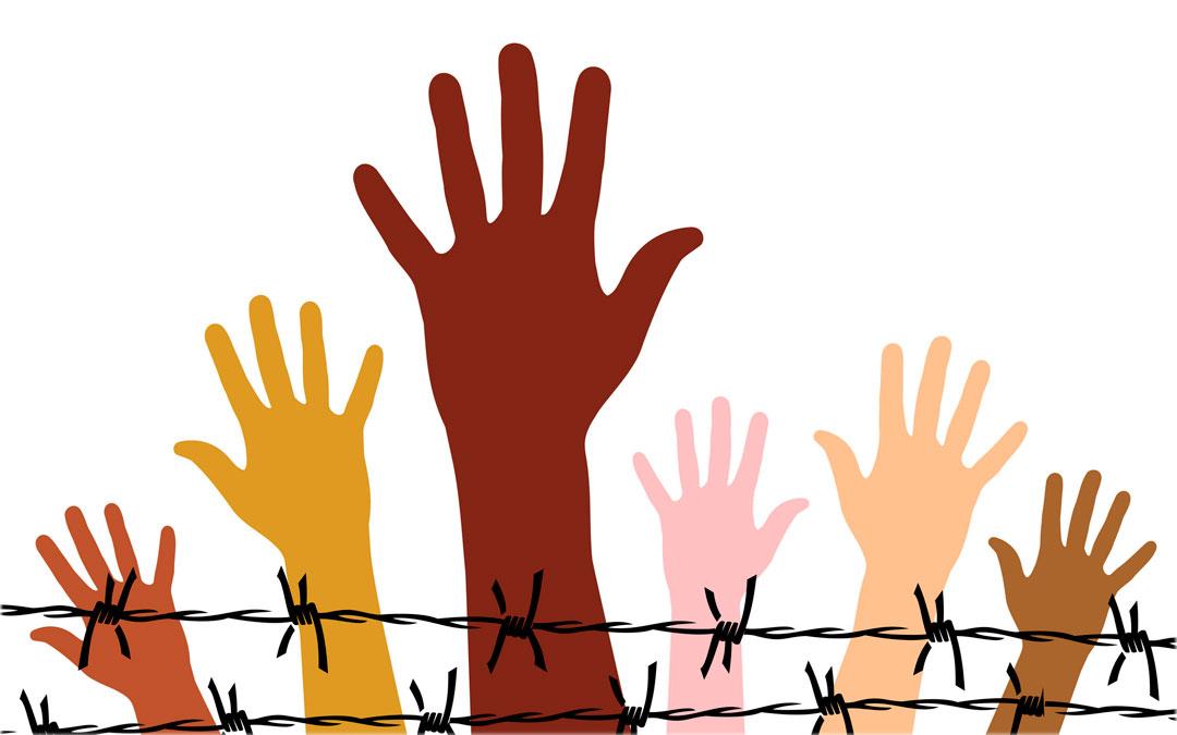 Hacia un reconocimiento equitativo y plural de las víctimas