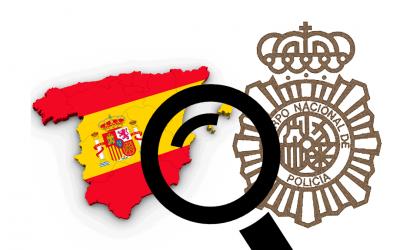 Presentación en el Parlamento Vasco del Informe «Incomunicación y Tortura: Análisis estructurado en base al Protocolo de Estambul